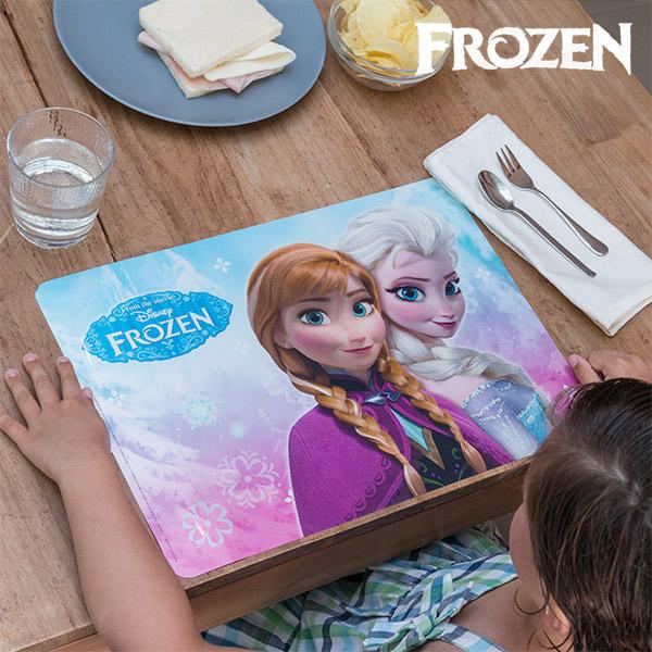 Dessous-de-plat Frozen