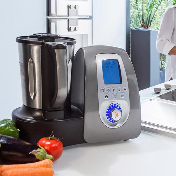 Kuhinjski Robot MixPlus 4010