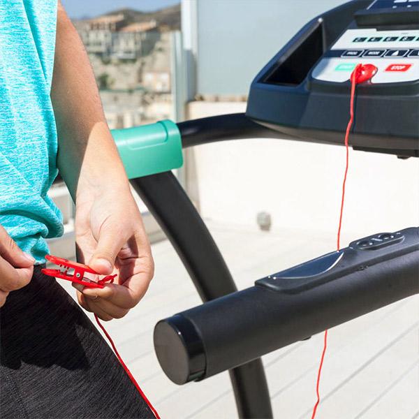 Fitness 7007 Futópad