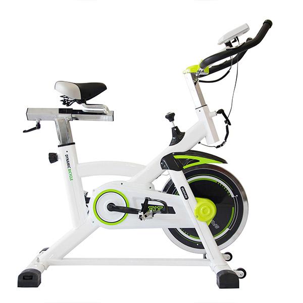 Fitness 7008 Spinning Kerékpár