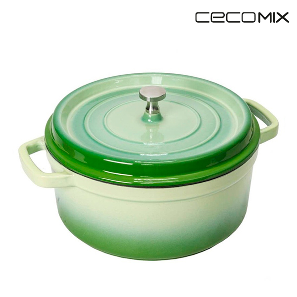 Cecomix Bambusz Kukta