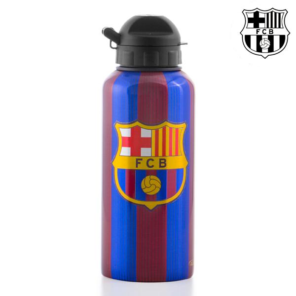 Bottiglia in Alluminio FC Barcelona 7569000768585  02_V2100123