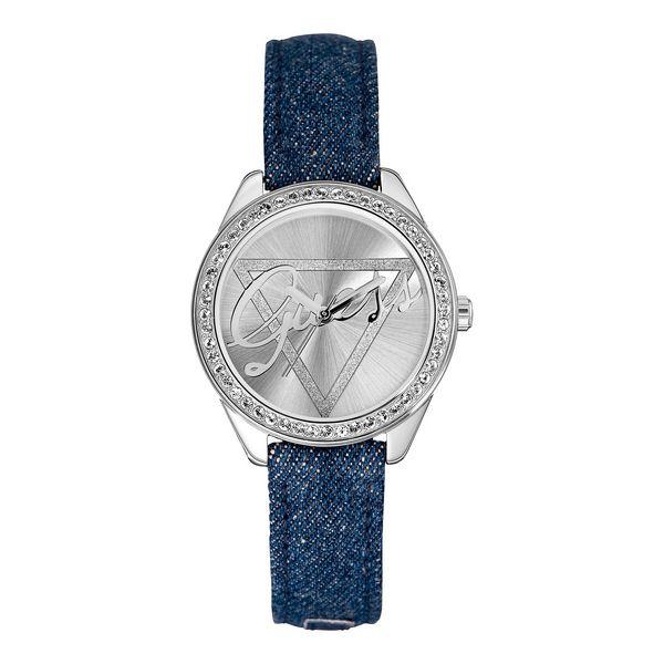 Reloj Mujer Guess W0456L1 (36,5 mm)