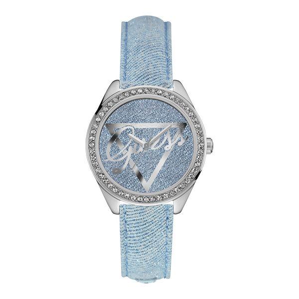 Reloj Mujer Guess W0456L10 (36,5 mm)
