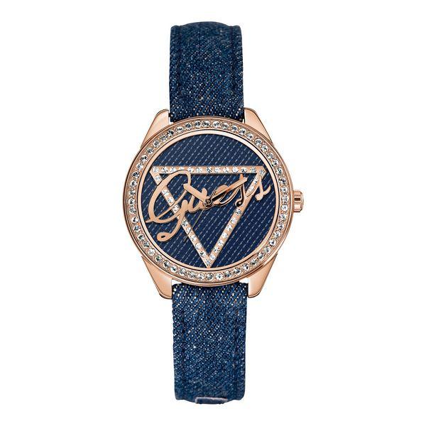 Reloj Mujer Guess W0456L6 (36,5 mm)