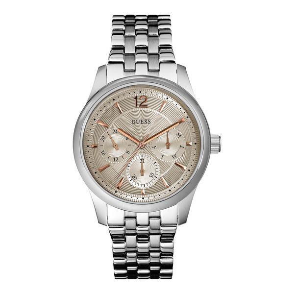 Reloj Hombre Guess W0474G2 (43 mm)