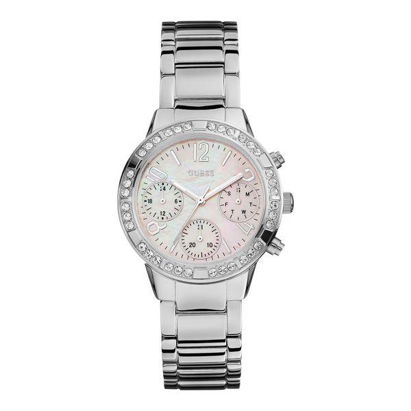 Reloj Mujer Guess W0546L1 (36 mm)