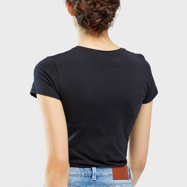 Camiseta Interior de Mujer Emporio Armani 163139-7A317-20
