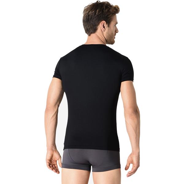 Camiseta Interior de Hombre Emporio Armani 110810-7A525-20 (2)