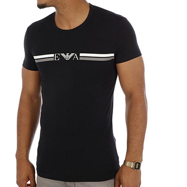 Camiseta Interior de Hombre Emporio Armani 111035-7A525-20 (3)