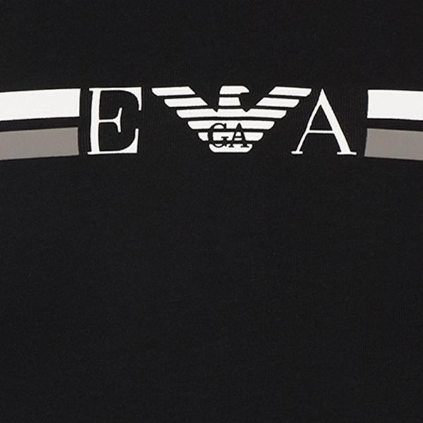 Camiseta Interior de Hombre Emporio Armani 111035-7A525-20