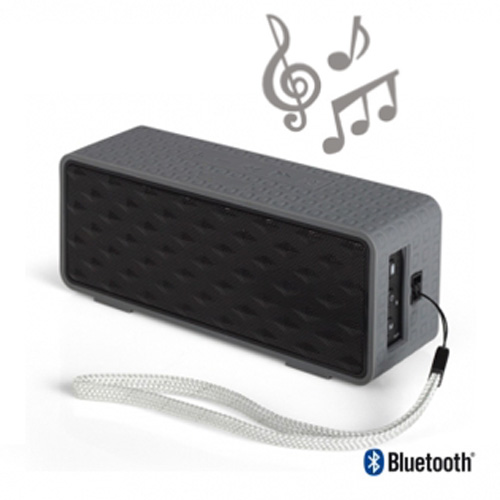 Altavoz Bluetooth Recargable AudioSonic SK1528 I3505219
