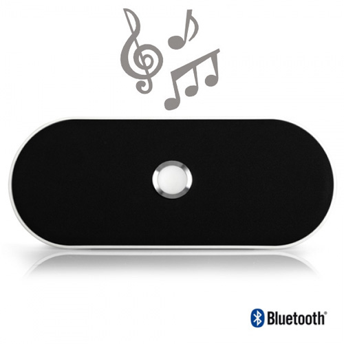 Altavoz Bluetooth AudioSonic SK1532 I3505220