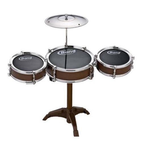 Bateria Jazz Drum H4515105