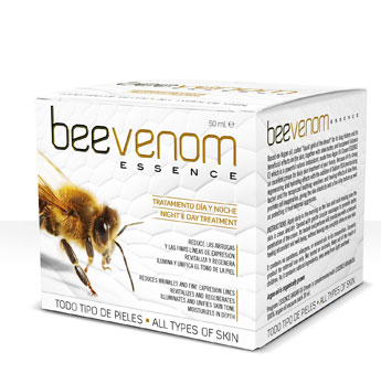 Crema Bee Venom Essence 50 ml