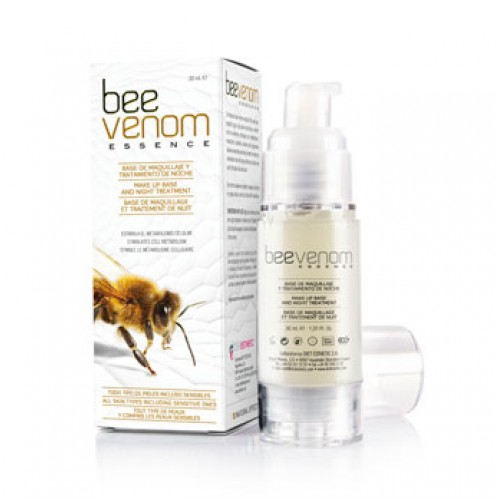 Serum Bee Venom Essence 30 ml