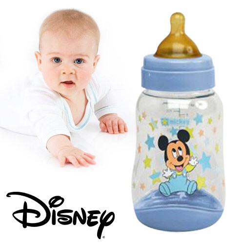 Biberon Mickey Disney H4502012