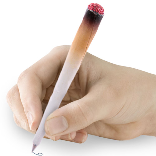Boligrafo Porro H0500140