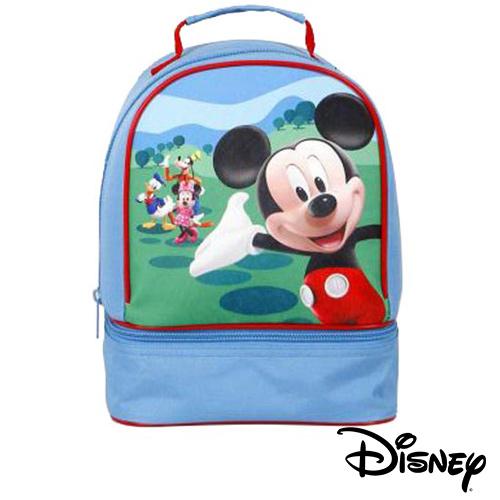 Cartera Infantil Mickey H4600006