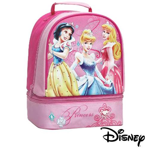Cartera Infantil Princesas H4600007