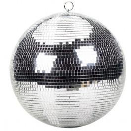 Bola de Discoteca con Espejos H2500102