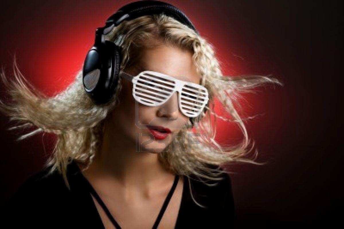 Gafas de Persiana H0500109
