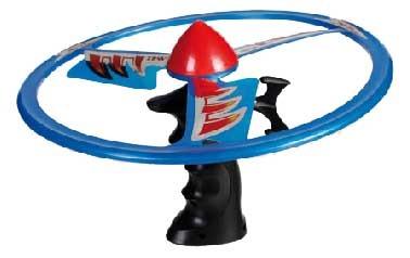 UFO Boomerang H4530103