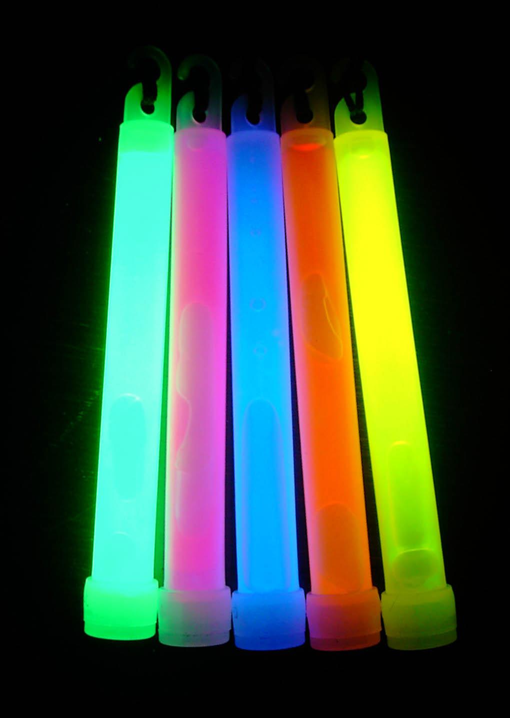 Colgante Luminoso para Fiestas H2500116