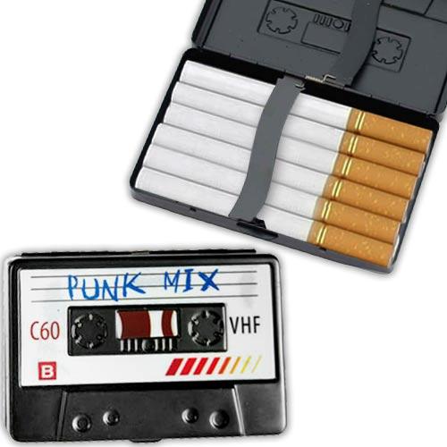 Pitillera Cassette H3025104