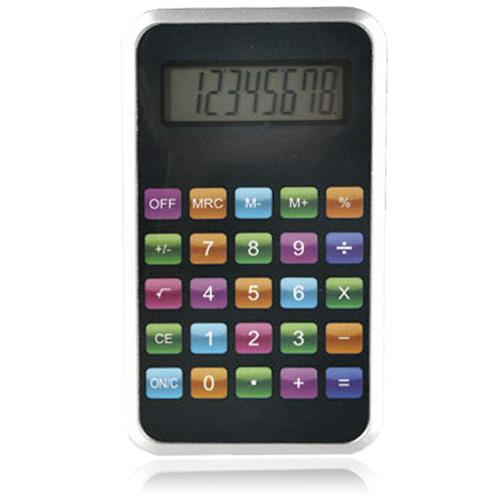 Calculadora iPhone H3505122