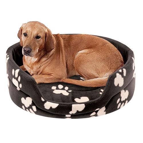 Posteljica Za Psa