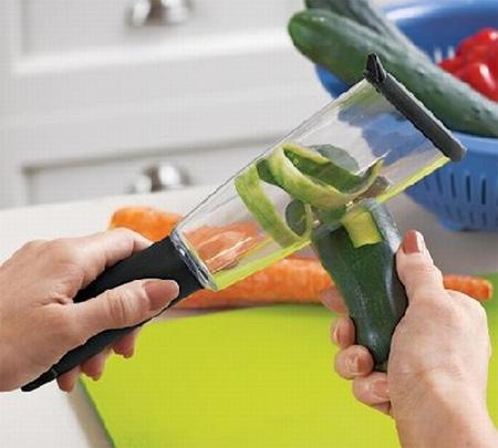 Pelador de Verduras Insta Peller B1545111