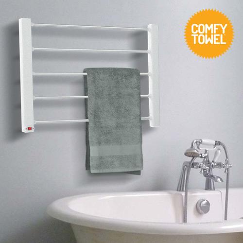 Secador de Toallas Electrico Comfy Towel D3535124