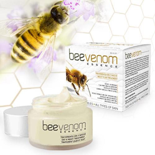 Crema Veneno de Abeja Bee Venom Essence 50 ml F0520233