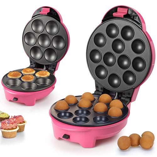 Tristar Piastra per Cupcake e Cake Pop Tristar SA1127