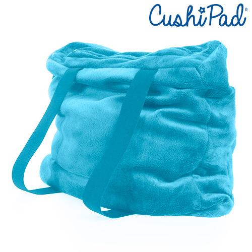 CushiPad 3 az 1ben párna