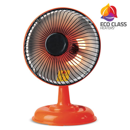 Calefactor Electrico Sun Electric Heater EH200 D2005126