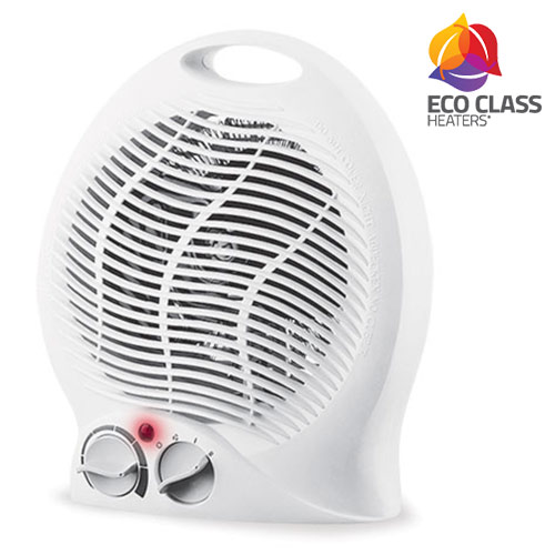 Termoventilador Portatil Eco Class Heaters EF 2000A D2005119