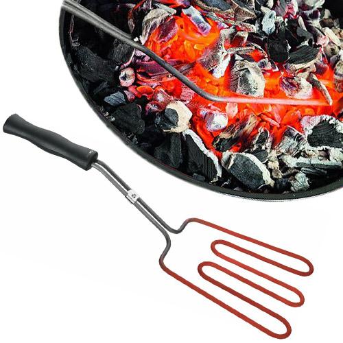 Encendedor Barbacoa BBQ | Tristar BQ2819 B1530128