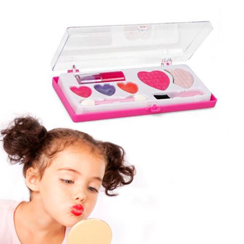 Estuche de Maquillaje Infantil H4530240