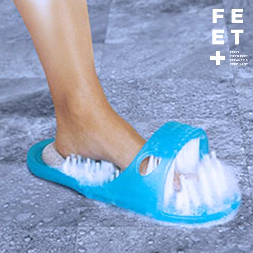 Copati za Piling Cascade Bathing Feet +