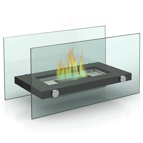 Chimenea de Mesa de Bioetanol FireFriend DF6502 D2005116