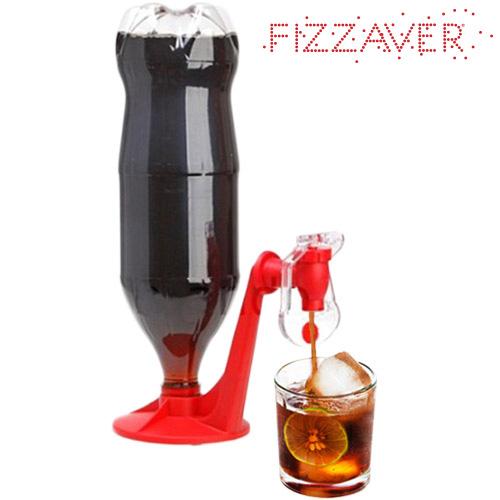 Fizzaver Avtomat za Pijače