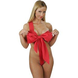 Lazo Erotico Mujer H1500154