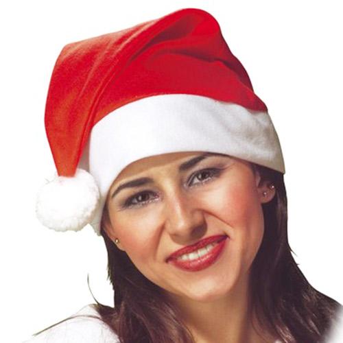 Božičkova Kapa