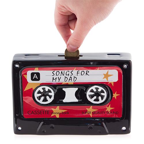 Hucha Ceramica Cassette H3515188