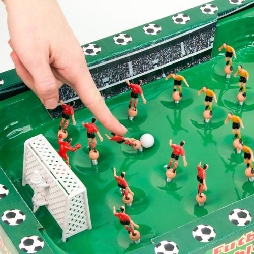 Juego de Mesa Futbol H4505123