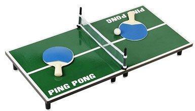 Mini Ping-Pong H4505103