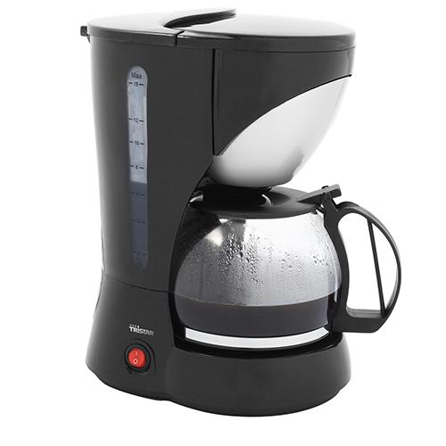 Cafetera Electrica | Tristar KZ1208 B1510103