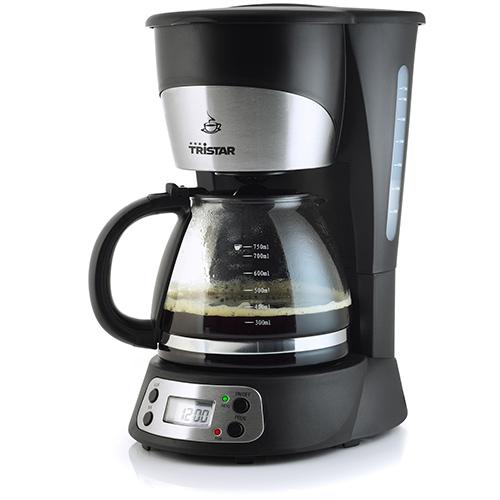 Cafetera Electrica | Tristar KZ1225 B1510105
